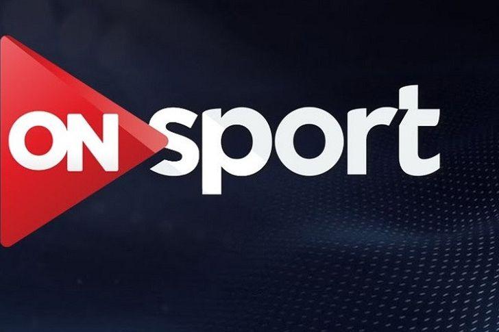 تردد قنوات اون سبورت ON sport الجديد 2021