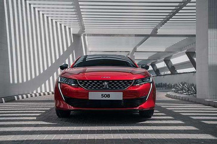 أسعار سيارات بيجو 2021 خلال فبراير الجاري