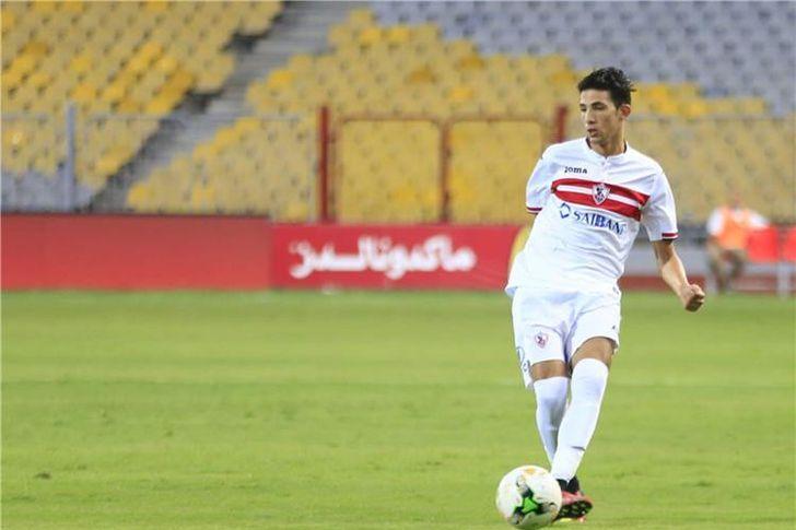 احمد ابو الفتوح