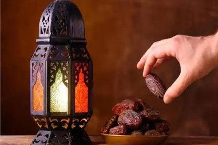 دعاء 17 رمضان2021