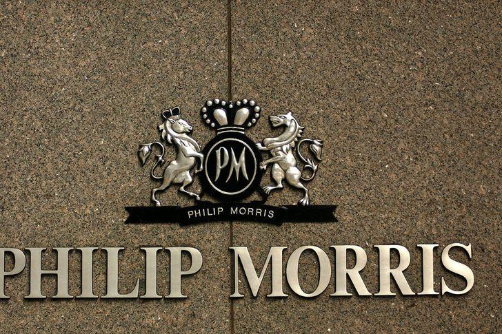 فيليب موريس