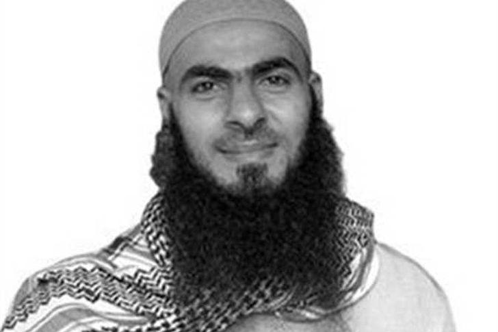 الإرهابي- أبو عبيدة