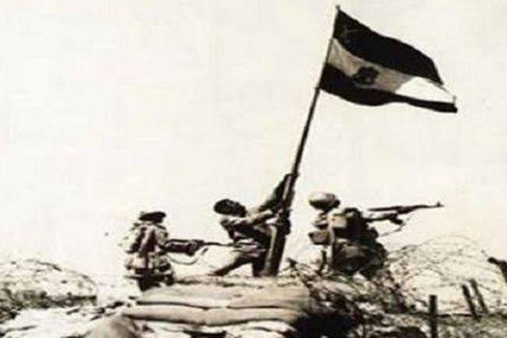 إجارة عيد تحرير سيناء 2021