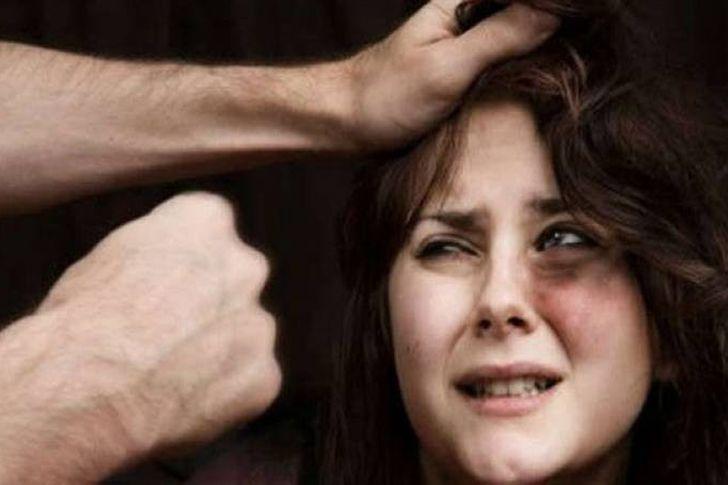 ضرب الزوجات
