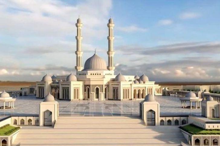 موعد أذان المغرب