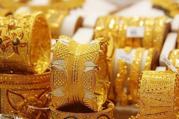 أسعار الذهب اليوم الأربعاء 5 مايو
