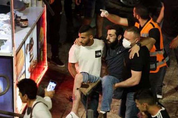 """""""حركة الجهاد الإسلامي"""" تعلن مقتل اثنين من قيادتها خلال قصف غزة"""