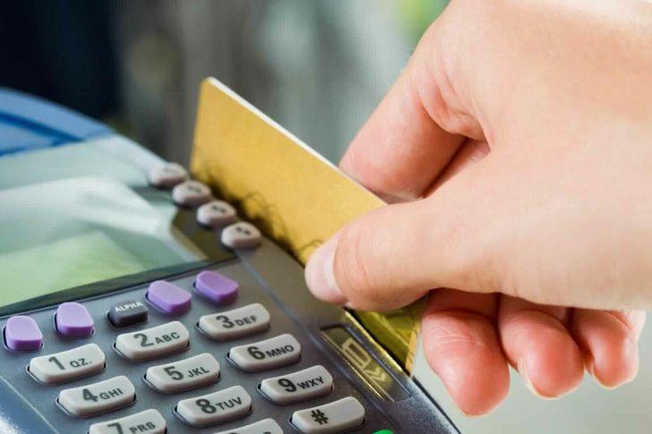 خدمات بطاقات التموين الجديدة على موقع دعم مصر