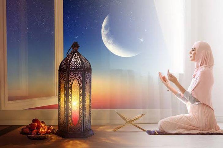 دعاء 21 رمضان 2021