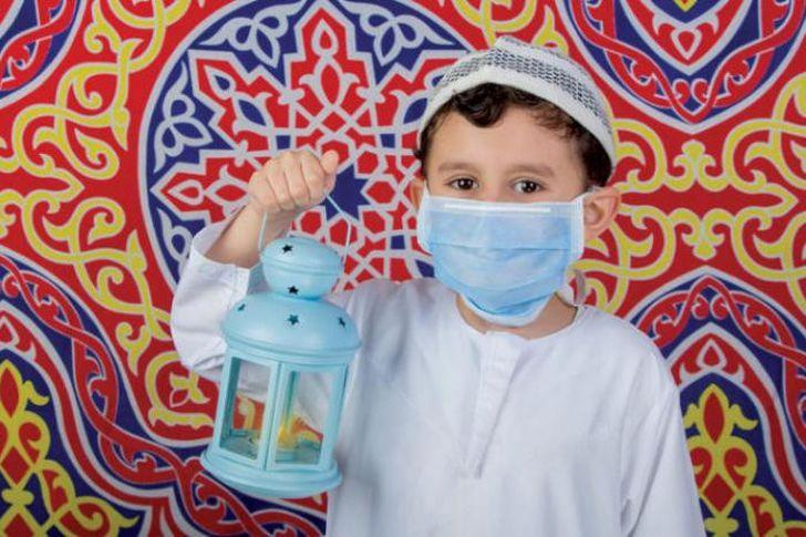 فيروس كورونا والصيام