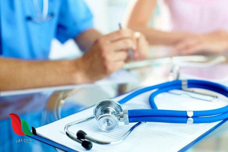 تنسيق التمريض العادي بعد الشهادة الإعدادية 2021