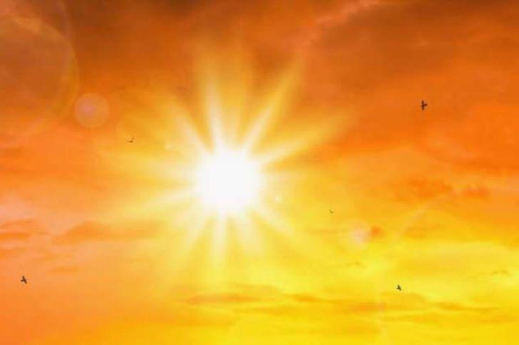حالة الطقس اليوم الثلاثاء 29 يونيو