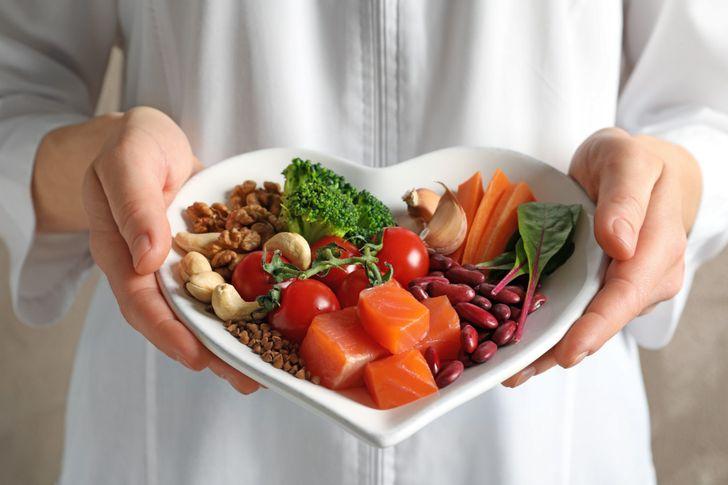 أطعمة لصحة الجلد