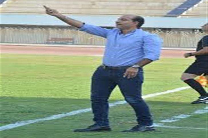 أحمد عبدالمنعم كشري