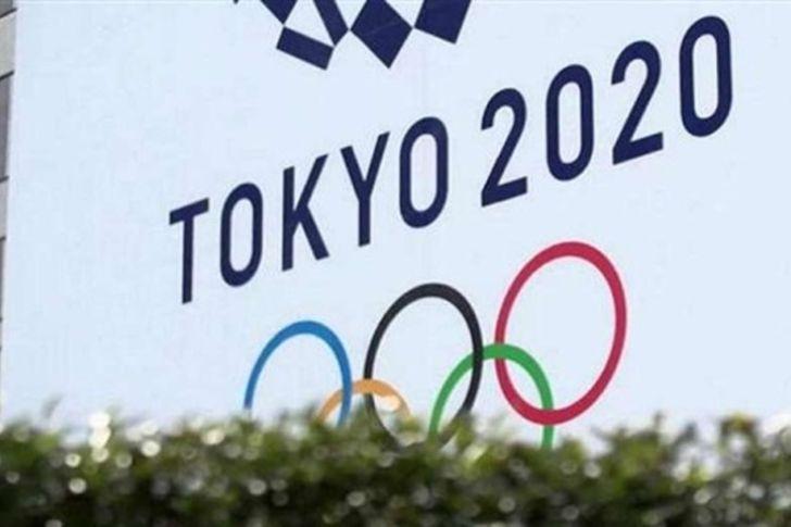 تردد القنوات الناقلة لأولمبياد طوكيو 2021