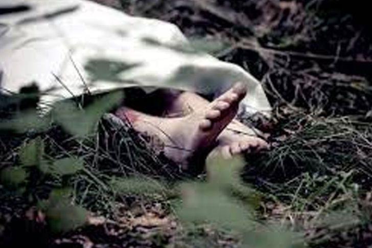 مقتل عامل في سوهاج- صورة أرشيفية