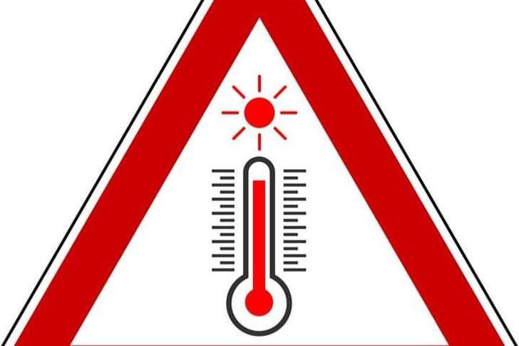 حالة الطقس اليوم السبت 3 يوليو