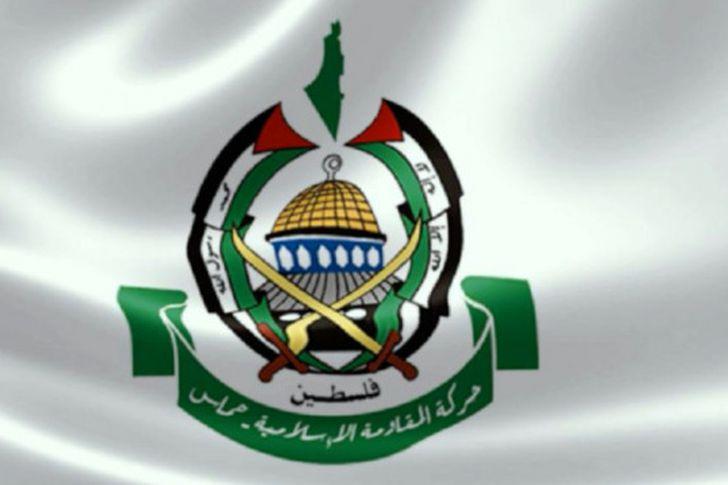 حماس تهاجم الامارات