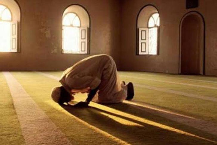 مواقيت الصلاة اليوم