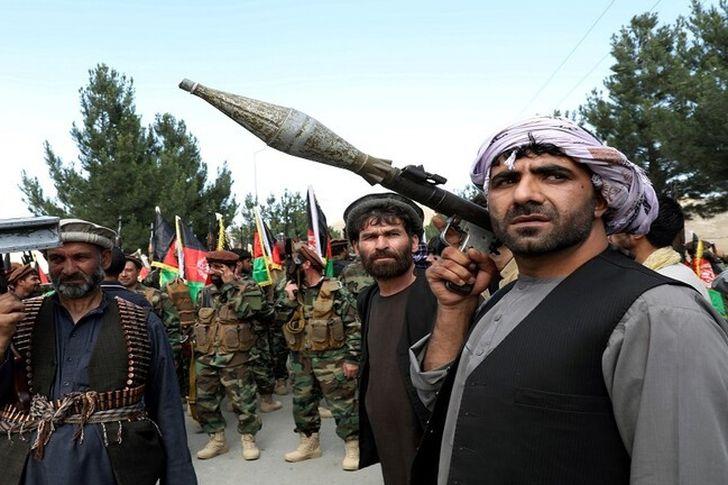 طالبان 6.jpg