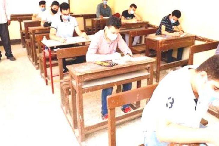 موعد نتيجة الثانوية العامة 2021
