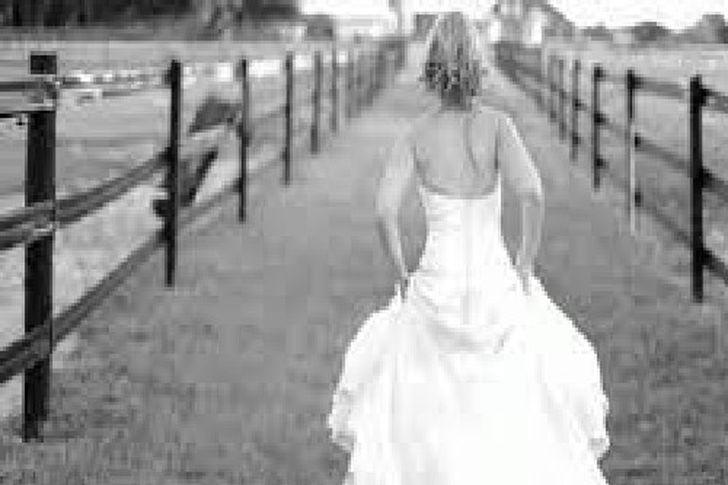 عروس - أرشيفية