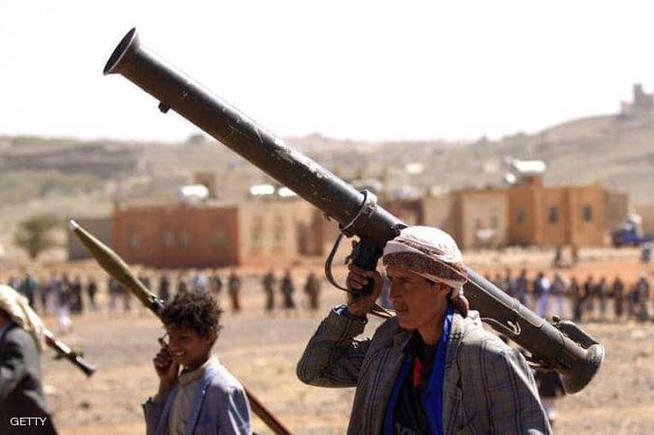 الحوثيون.jpg