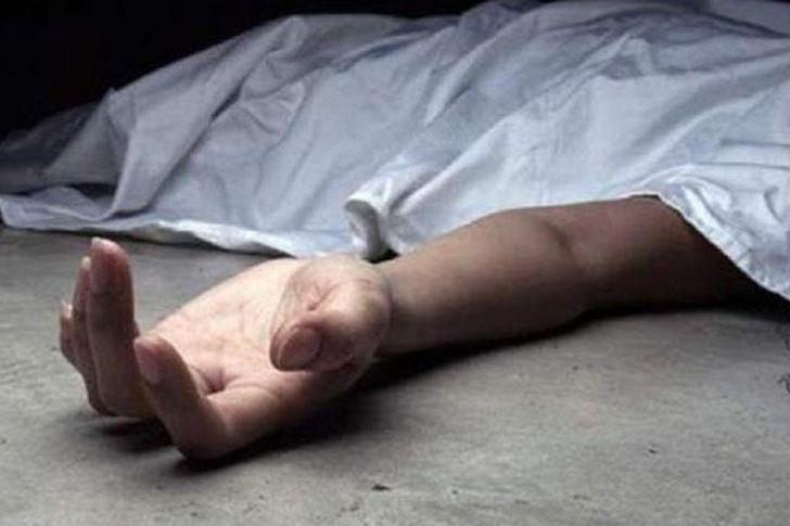 جثة- صورة أرشيفية