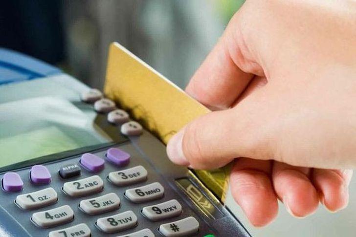 خطوات إضافة المواليد الجديدة على بطاقة التموين 2021