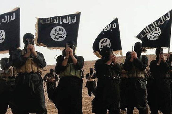 داعش.jpg