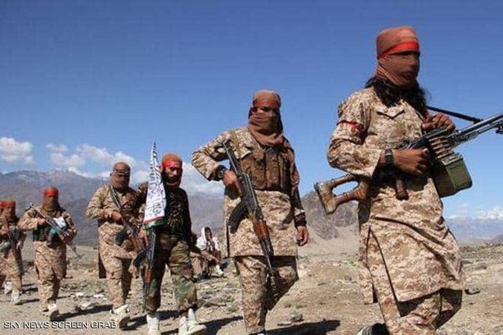 طالبان 2.jpg