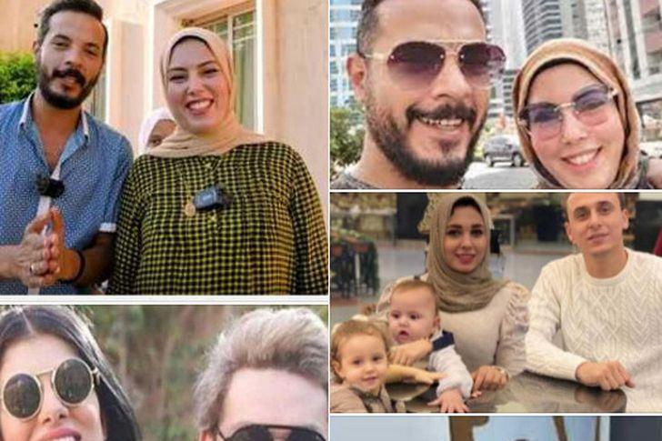 قائمة بأجور اليوتيوبر في مصر
