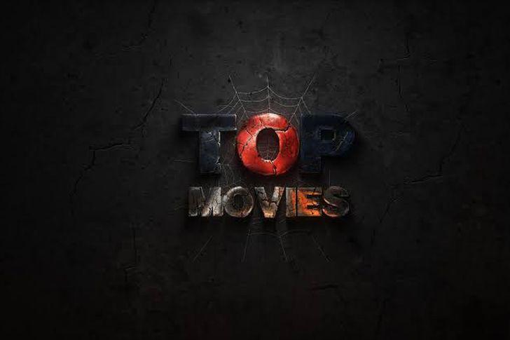 قناة توب موفيز top movies