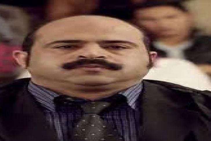 وفاة أحمد هيبة