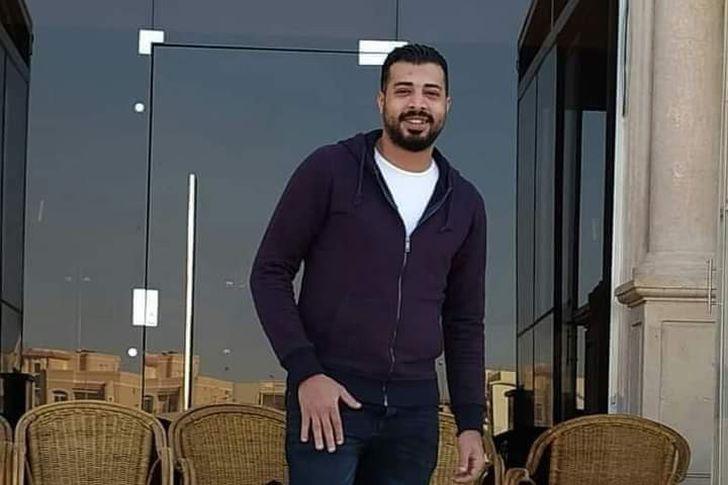 صورة محمد سامي