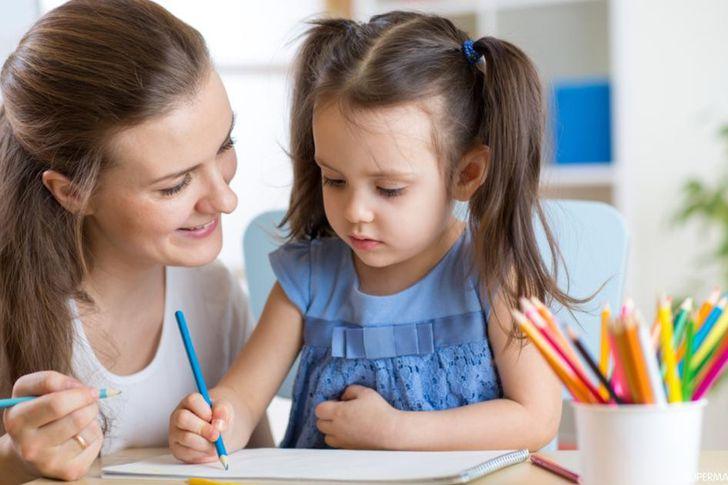 نصائح هامة للاطفال