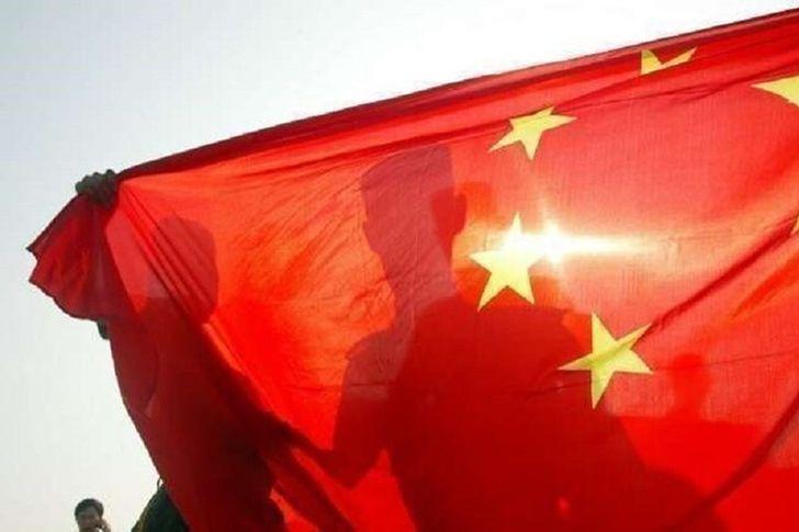 الصين.jpg