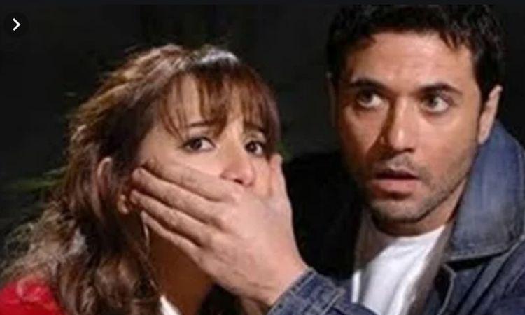 أحمد عز وزينة