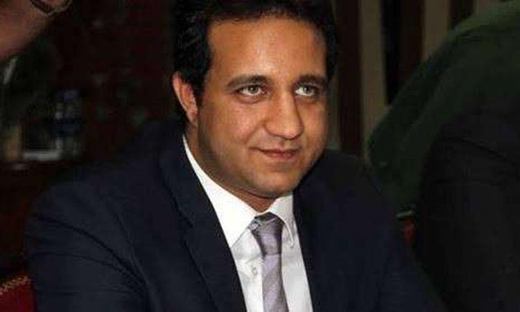 أحمد مرتضى منصور: نختار مدرب الزمالك الجديد من بين 1500 سيرة ذاتية