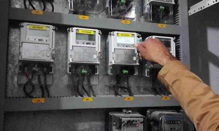 إلغاء رسوم النظافة بفواتير الكهرباء