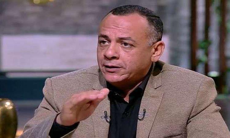 الدكتور مصطفى وزيري