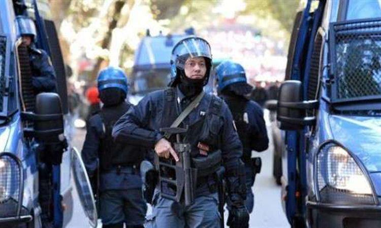 بريطانيا تعتزم تشديد العقوبات على مرتكبي الجرائم الإرهابية