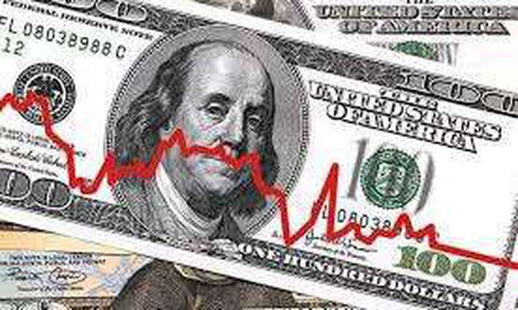 تأثير الدولار على أسعار السيارات