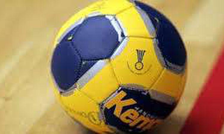 كرة يد