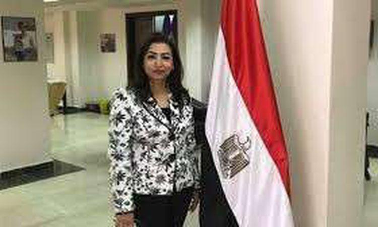 مؤسس أمهات مصر