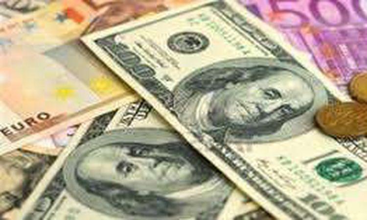 اسعار العملات في البنوك