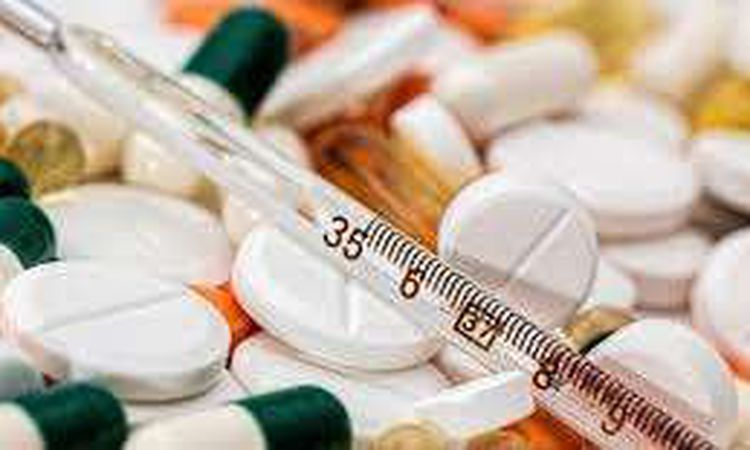 أدوية زكام