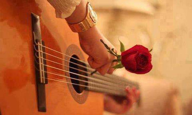 اجمل اغاني عيد الحب