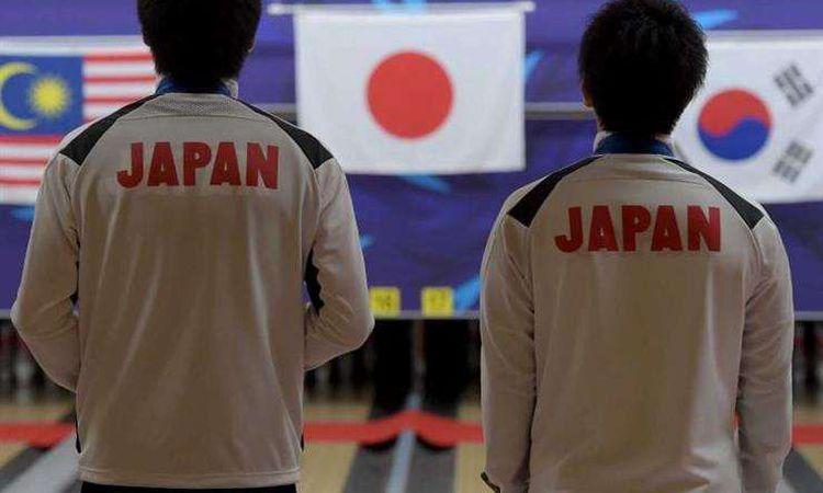 اليابان: تفشي كورونا لن يؤثر على مواعيد دورة الألعاب الأولمبية