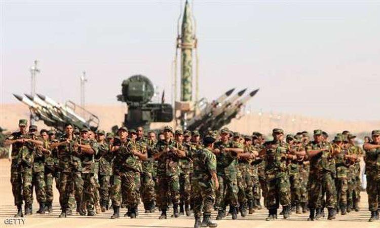 لحظة تدمير الجيش الليبي سفن أردوغان